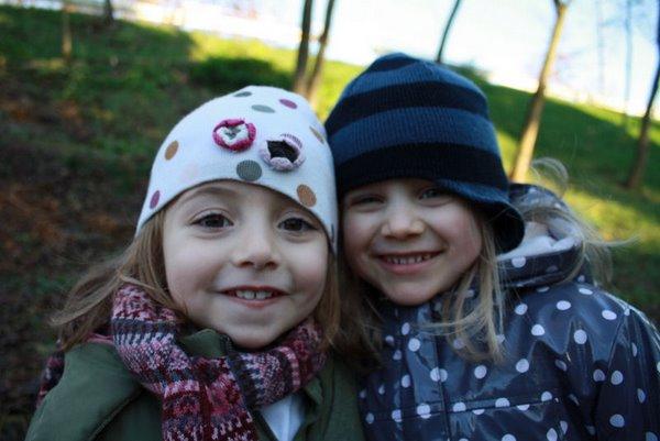 Jardin Rödelheim Preschool