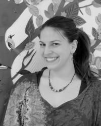 Elodie Foutrel